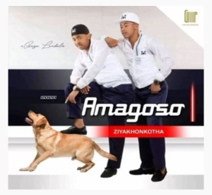 Amagoso Ft. Inkos'Yamagcokama – Hamba Juba