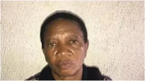 NEWS UPDATE: Primary school teacher arrested after N550 million was found in her account