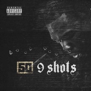 50 Cent - 9 Shot