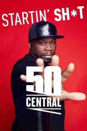 50 Central