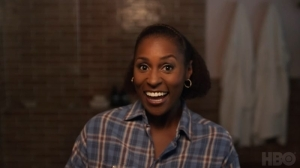 HBO's Insecure Final Season Trailer Teases October Return