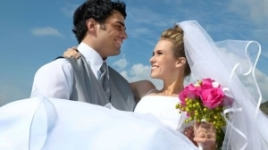 LET'S TALK!! How Much Should Be A Man Monthly Salary or Income Before Considering Marriage?
