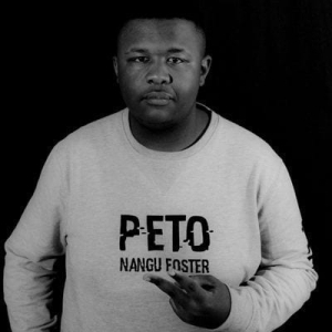 Foster Athi – Native Nation Vol 6 Mix