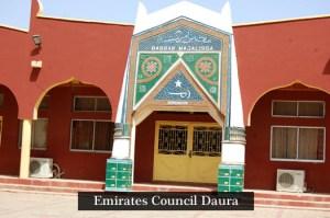 Daura Emirate cancels Sallah Durbar over insecurity