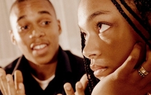 A MUST READ! My Experience Dating A Lady From Zimbabwe
