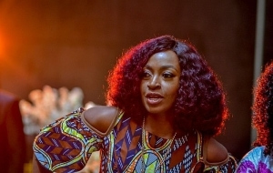 """How Do People Allow Themselves To Be Used Simply Because Of Money?"" – Kate Henshaw Quizzes"