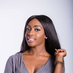 Age & Net Worth Of Dorcas Shola Fapson