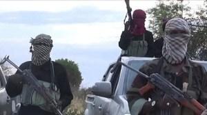 Act Before Bandits, Terrorists Overrun Nigeria – Pyrates Warn Buhari