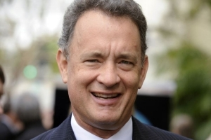Tom Hanks and wife Rita Wilson test positive for coronavirus on the Gold Coast