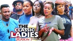 The Classic Ladies Season 7