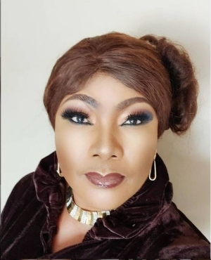 People Saw Me As A Seductress And Husband Snatcher After Glamour Girls – Eucharia Anunobi