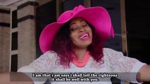 Onyi Jane – Mkirikata Oluebube (Music Video)