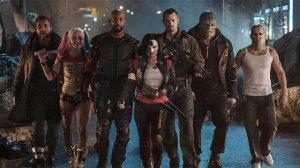 Suicide Squad Editor Confirms It Was Originally A 'Much Darker' Film