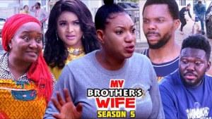My Brothers Wife Season 5