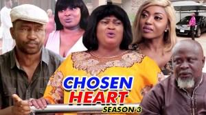 Chosen Heart Season 3
