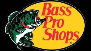 Lupe Fiasco - Teach A Man To Fish