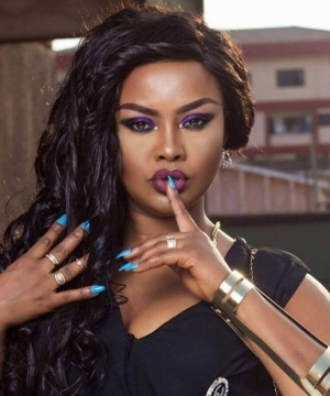 Age & Net Worth Of Nana Ama McBrown