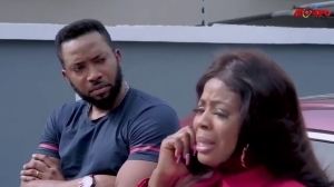 Nollywood Movie: Before I Loved You (2020)