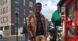 """""""It Is Irresponsible For Unemployed People To Marry By Depending On Family's Support"""" – Reno Omokri"""