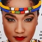 Kabza De Small & DJ Maphorisa – Ayiringi ft Simmy