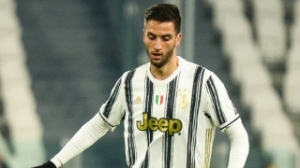 Atletico Madrid in Juventus swap talks for Dybala AND Bentancur