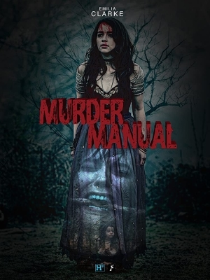 Murder Manual (2020) (Movie)