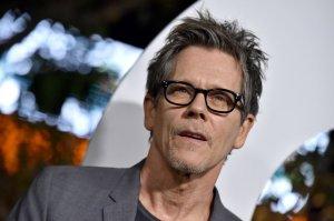 Kevin Bacon Cast as Villain in Legendary's Toxic Avenger Reboot
