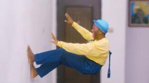 Twyse - Wa Ti Ma Gbo  (Comedy Video)
