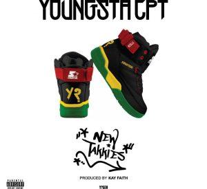 YoungstaCpt – New Takkies