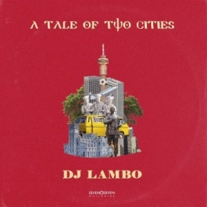 DJ Lambo ft Zanda Zakuza & Reminisce – Queen Of The Dance Floor