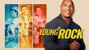 Young Rock S01E08