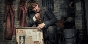 Fantastic Beast 3 Gets July 2022 Release Date, 1 Year Later Than Planned