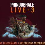 Zamoh Cofi – Phindubale Live 3 ft. Phila Dlozi