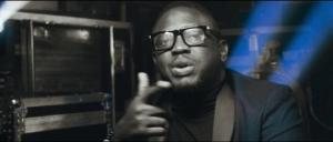 iLLBliss – Kiss The Ring (Music Video)