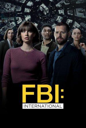 FBI International S01E02