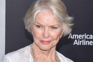 Showtime's The First Lady Adds Ellen Burstyn & More For Recurring Roles
