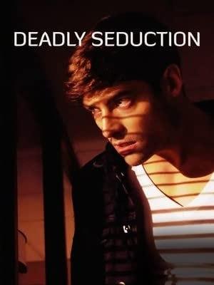 Deadly Seduction (2021)