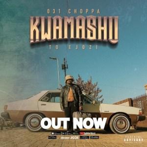 031 Choppa – Abathakathi ft Zamo Cofi