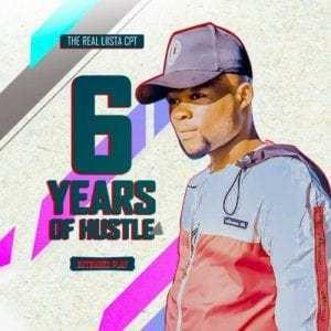 Liista – Vula'Mnyango Ft. Freaky, DJ Cooler Box & Mamba