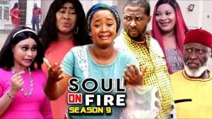 Soul On Fire Season 9