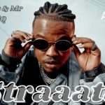 Mr JazziQ & Focalistic – Straata