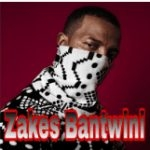 Zakes Bantwini – Amanga (Da Capo Remix) ft. Nana Atta