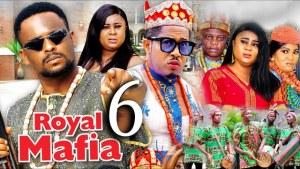 Royal Mafia Season 6