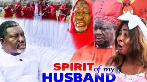 The Spirit Of My Husband Season 4