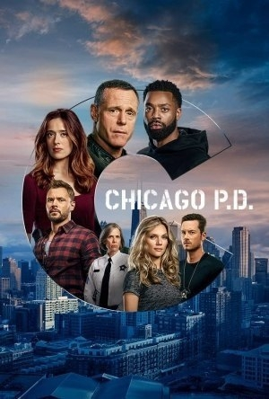Chicago PD S08E08