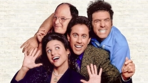 Netflix Releases Seinfeld Trailer Ahead of October Streaming Move