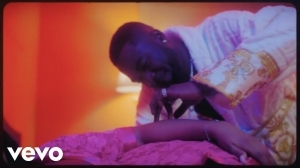 Willi Mor – Na You ft. Slimcase (Music Video)
