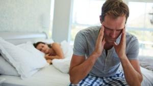 The Emotional Impact of Erectile Dysfunction