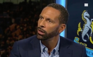 Rio Ferdinand slams Chelsea's unfair treatment of one player