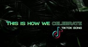 Biggy Lass – This Is How We Celebrate